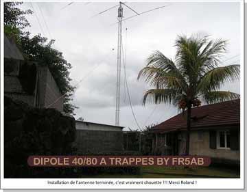 dipole-40-80-img12