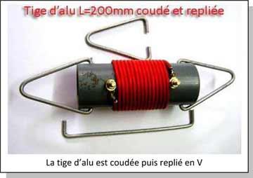 dipole-40-80-img9