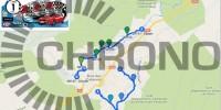 2ème Rallye Régional de La Plaine Des Palmistes