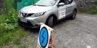 3 ème Rallye Régional de la Plaine des Palmistes